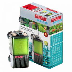 Eheim pickup 60 filtro interior para acuarios