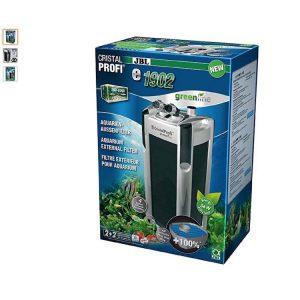 mejor filtro exterior acuario jbl e1502 comprar filtro exterior para acuario